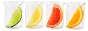 citrus-onderzoek