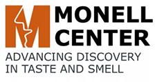 MonellCenter